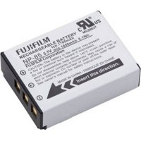 Fuji NP- 85 Lith-Ion Battery