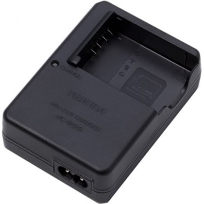 Fujifilm BC-W126 Lithium Ion Battery Charger