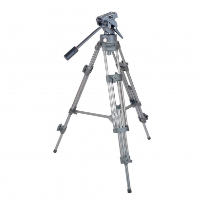 Konig Video Tripod 100