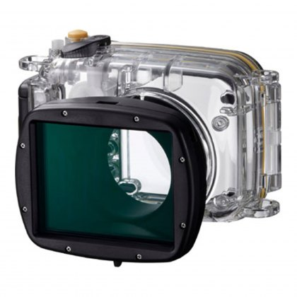 Canon WP-DC46 Waterproof Case SX240/260 HS