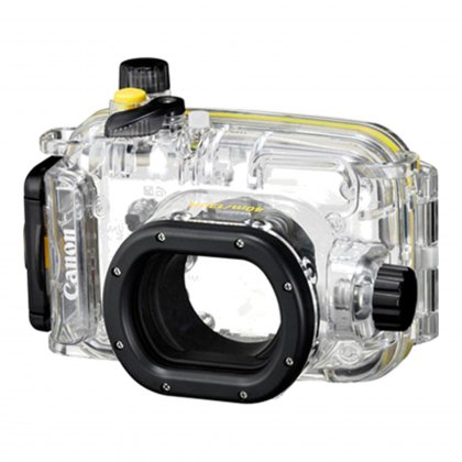 Canon WP-DC47 Waterproof Case for S110