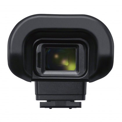 Sony FDA-EV1MK Electronic Viewfinder for RX1