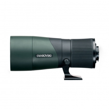 Swarovski Scopes