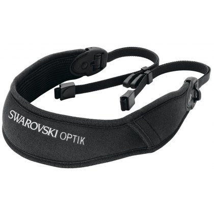 Swarovski Comfort Carry Strap for EL and SLC binoculars