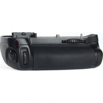 Hahnel HN-D600 Battery Grip