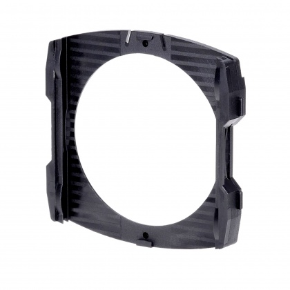 Cokin P Wide-Angle Filter Holder, Slim Profile