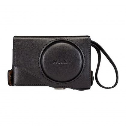 Canon Soft Case DCC-1920 for Powershot S120
