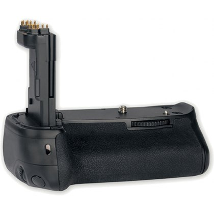 Hahnel HC-6D Battery Grip