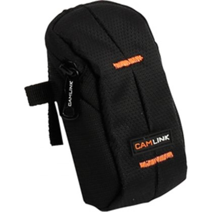 Camlink CL-CB10 Camera bag