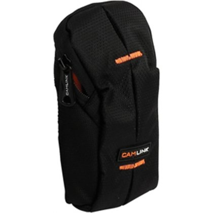 Camlink CL-CB11 Camera Bag