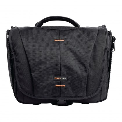 Camlink CL-CB23 Shoulder bag