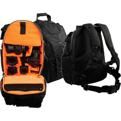 Camlink CL-CB41 Backpack