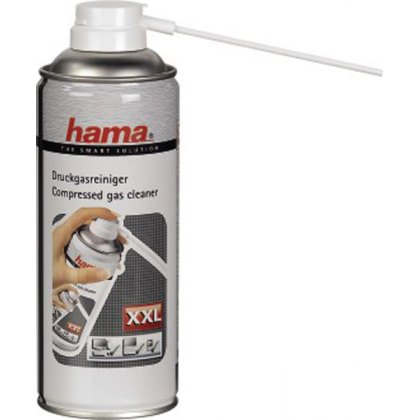 Hama Air Duster, 400 ml