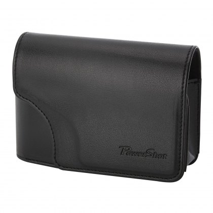 Canon DCC-1570 camera case
