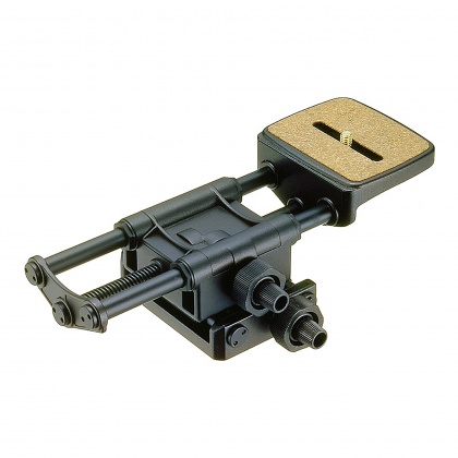 Velbon Super Mag Slider Camera Macro Rail