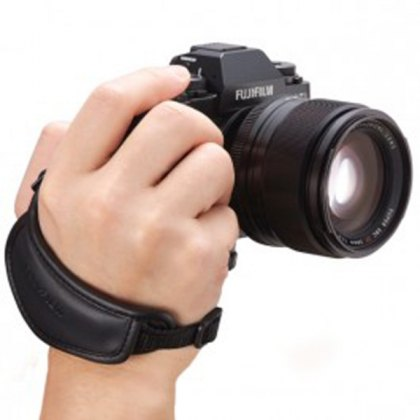Fujifilm X Series GB-001 Grip Belt Handstrap