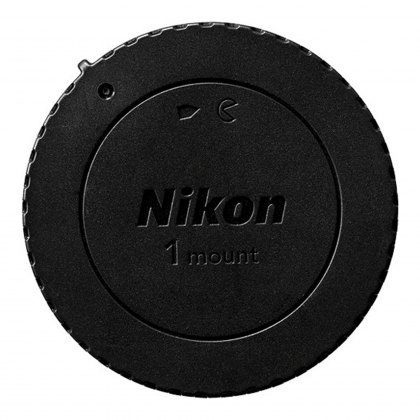Nikon BF-N1000 Body cap for Nikon 1