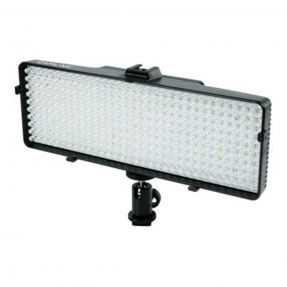 Camlink LED320 Video LED lamp