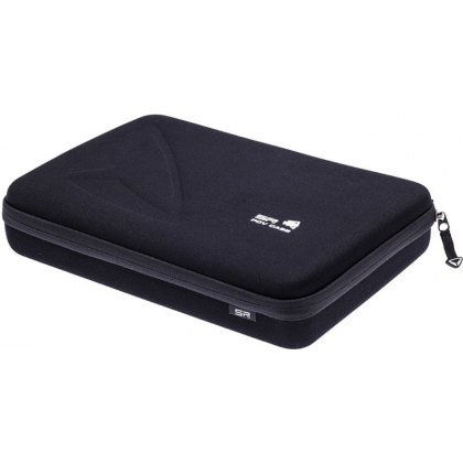 SP Gadgets POV Storage case L - Black #52040