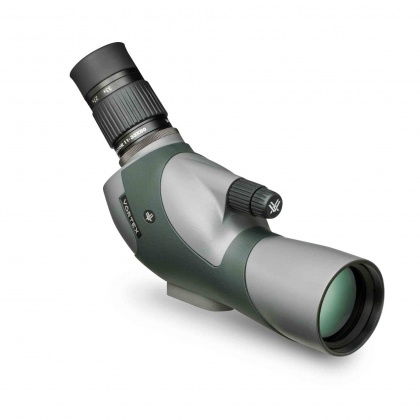 Vortex Razor HD 50mm Angled Spotting Scope