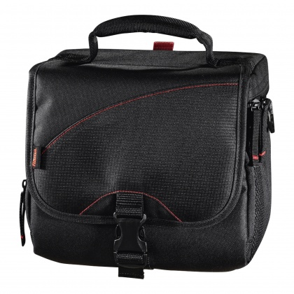 Hama Astana Camera Bag, 130, black