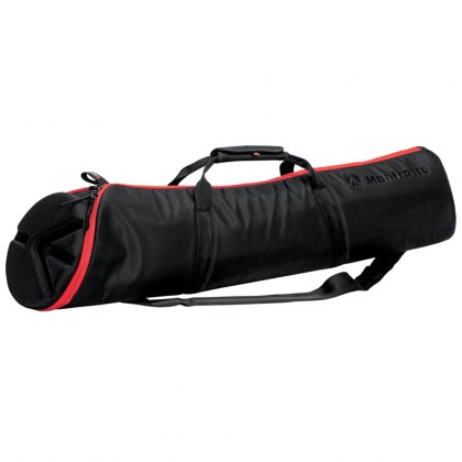 Manfrotto Tripod bag padded, 90cm