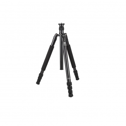 Sirui T-2204X Travel Tripod
