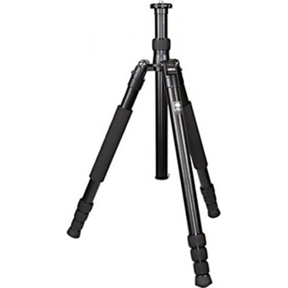 Sirui T-2004X Travel Tripod