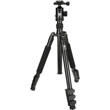 Sirui ET-2004 Tripod with E-20 Head