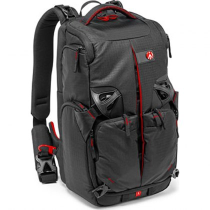 Manfrotto Pro Light 3N1-25 PL Backpack
