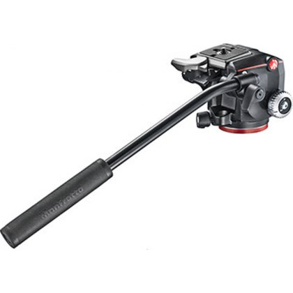 Manfrotto MHXPRO-2W 2 Way Video Head