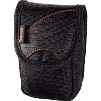 Hama Astana Compact Camera Case, 60G, black