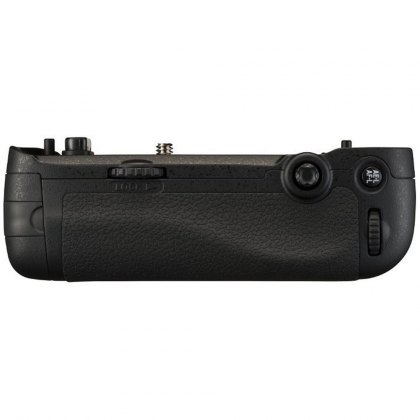 Nikon MB-D16 Multipower battery grip for D750