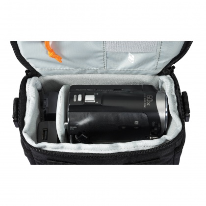Lowepro Adventura SH 110 II, Black
