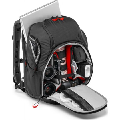 Manfrotto Pro Light Multipro-120 Backpack