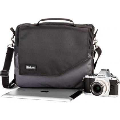 Think Tank Mirrorless Mover 30i, Black/Grey