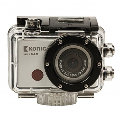 Konig Action Cam