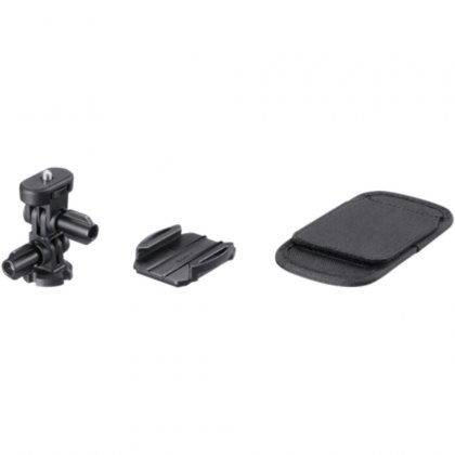 Sony VCT-BPM1 Action Cam Backpack Mount