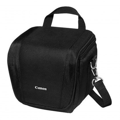 Canon Soft case DCC-2300