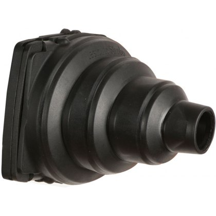 Lastolite Strobo Collapsible Snoot