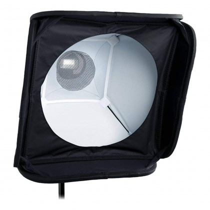 Lastolite Beautybox Softbox 38cm