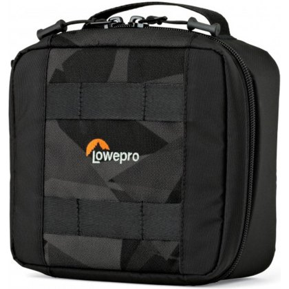 Lowepro ViewPoint CS 60, Black