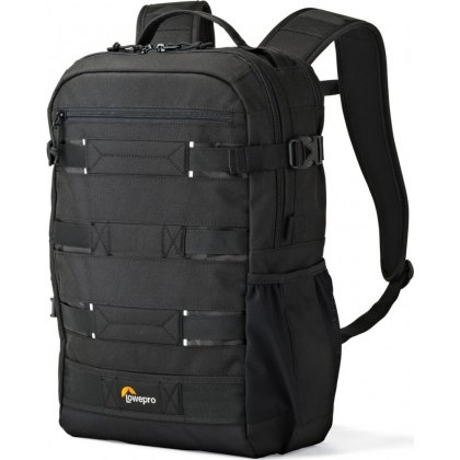 Lowepro Viewpoint BP 250 AW, Black