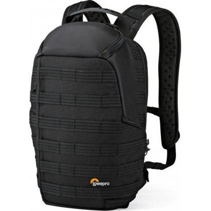 Lowepro ProTactic BP 250 AW, Black