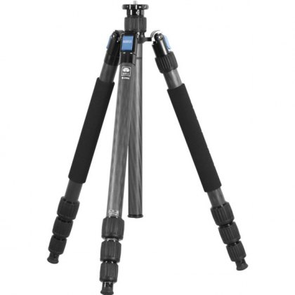 Sirui W-2204 Waterproof Tripod with built in Monopod