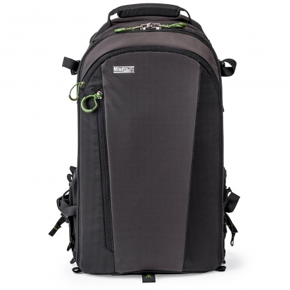MindShift FirstLight 20L