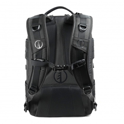 Tamrac Anvil 17 Professional Backpack T0220