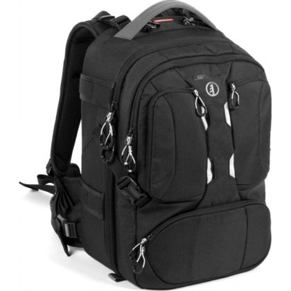 Tamrac Anvil 23 Professional Backpack T0240