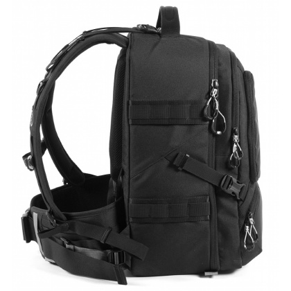 Tamrac Anvil 27 Professional Backpack T0250