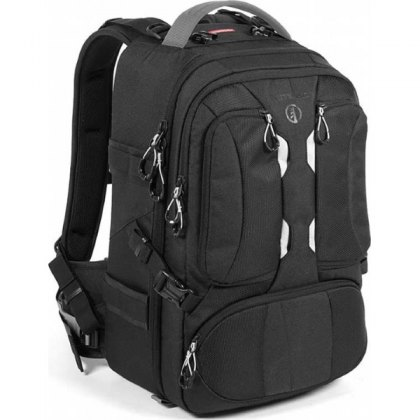 Tamrac Anvil Slim 15 Professional Backpack T0230